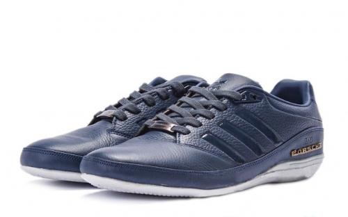 adidas-porsche-design-typ-64-20-blue
