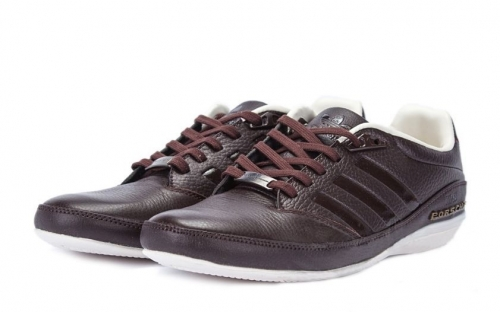adidas-porsche-design-typ-64-20-brown