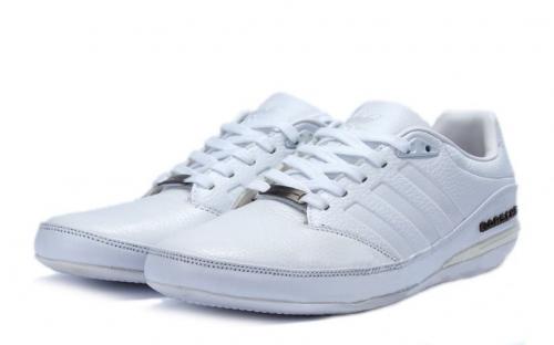 adidas-porsche-design-typ-64-20-white