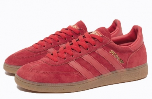 adidas-spezial-all-red