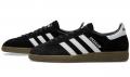 adidas-spezial-blackwhite-1