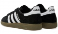 adidas-spezial-blackwhite-2