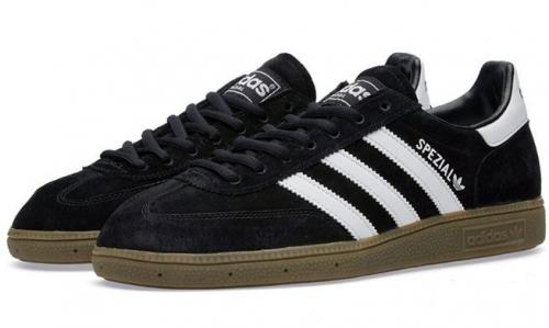 adidas-spezial-blackwhite