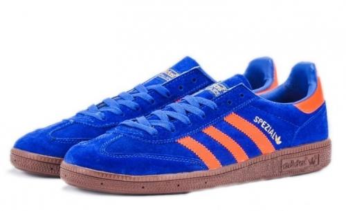 adidas-spezial-blueorange