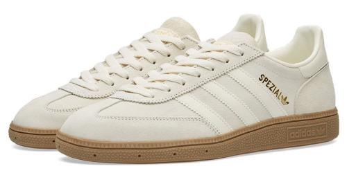 adidas-spezial-cream-white