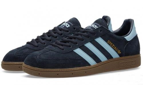 adidas-spezial-dark-navyargentina-blue