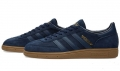 adidas-spezial-deep-blue-1