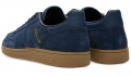 adidas-spezial-deep-blue-2