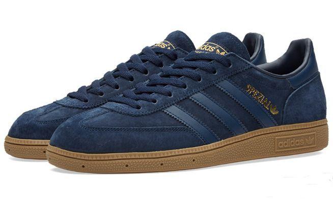 adidas-spezial-deep-blue