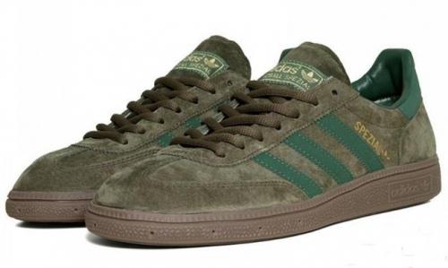 adidas-spezial-green