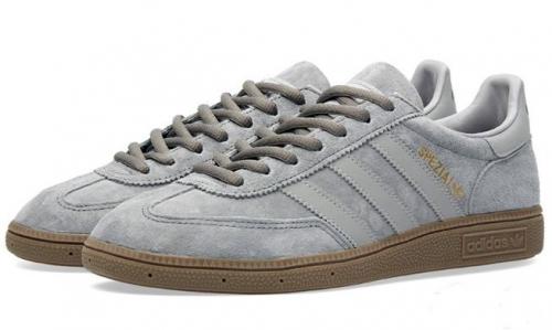 adidas-spezial-grey