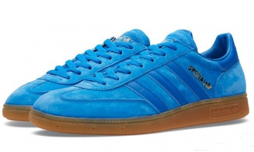 adidas-spezial-light-blue