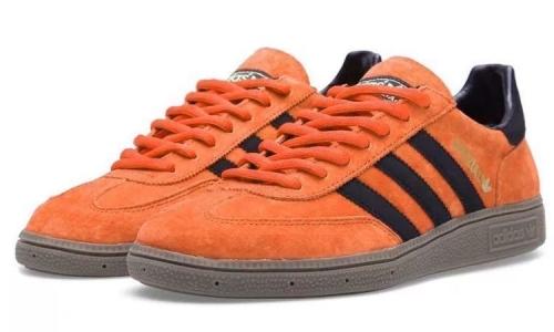 adidas-spezial-orangeblack