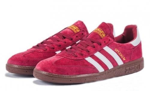 adidas-spezial-redwhite