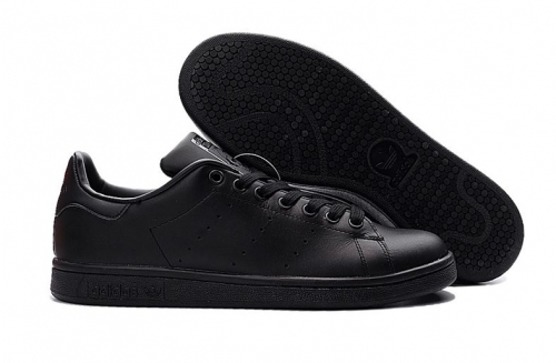 adidas-stan-smith-black