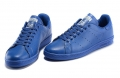adidas-stan-smith-blue-1