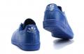 adidas-stan-smith-blue-2