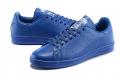 adidas-stan-smith-blue-3