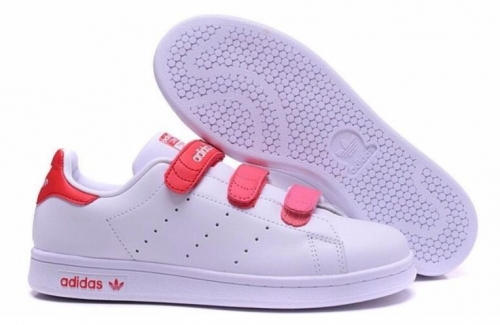 adidas-stan-smith-cf-ef-whitered