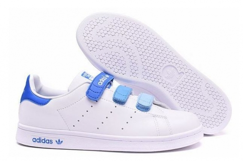 adidas-stan-smith-cf-ef-whitesky-blue