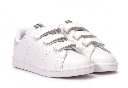 adidas-stan-smith-cf-metallic-silverwhite