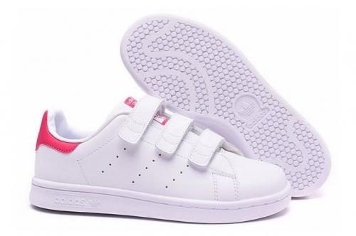 adidas-stan-smith-cf-whitepink