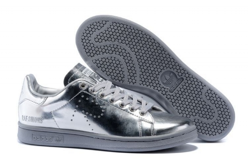 adidas-stan-smith-silver