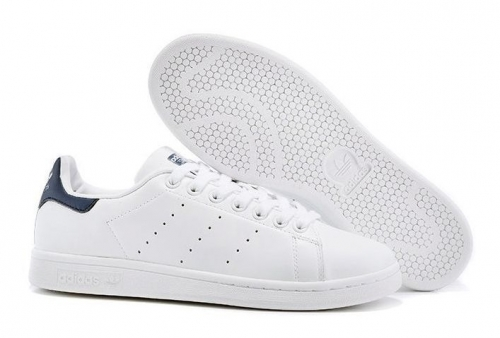 adidas-stan-smith-white-whitedeep-blue
