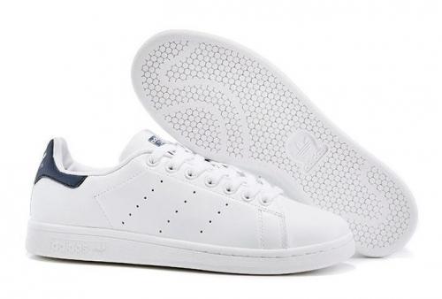 adidas-stan-smith-white-whitedeep-blue