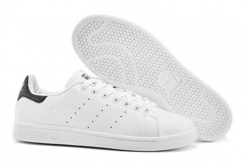 adidas-stan-smith-whiteblack