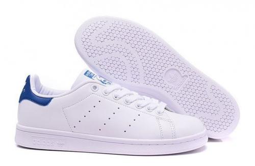 adidas-stan-smith-whiteblue