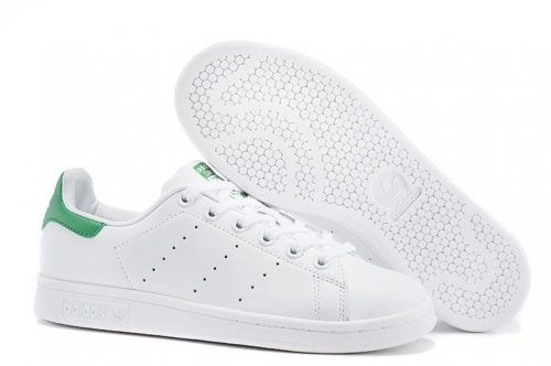 adidas-stan-smith-whitegreen