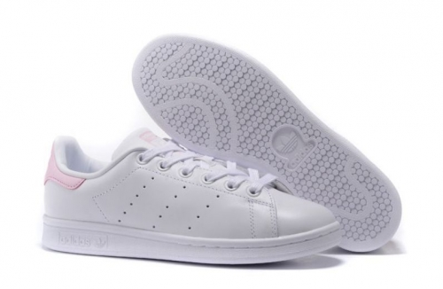 adidas-stan-smith-whitepink