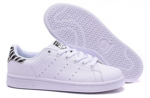 adidas-stan-smith-whitezebra