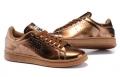 adidas-stan-smith-x-raf-simons-gold-1
