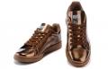 adidas-stan-smith-x-raf-simons-gold-2