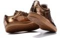 adidas-stan-smith-x-raf-simons-gold-3