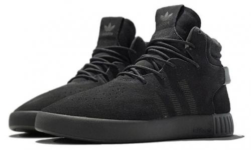 adidas-tubular-black