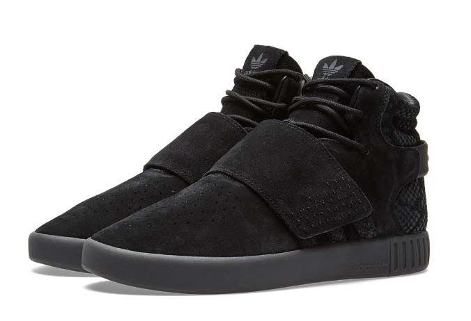 adidas-tubular-invader-strap-black