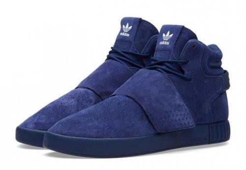 adidas-tubular-invader-strap-dark-blue