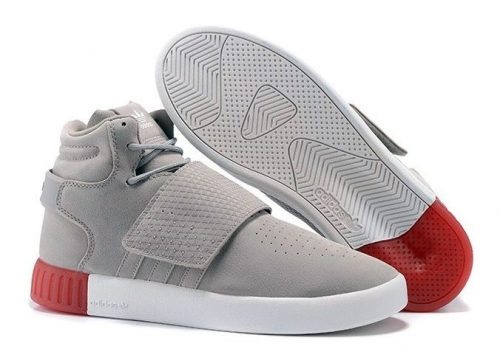 adidas-tubular-invader-strap-sesamesesamevivid-red
