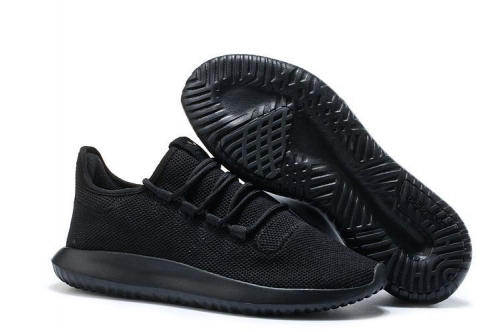 adidas-tubular-shadow-knit-black