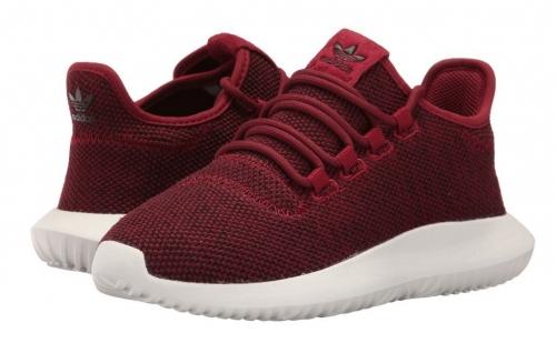 adidas-tubular-shadow-knit-burgundy