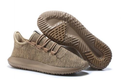 adidas-tubular-shadow-knit-cardboard