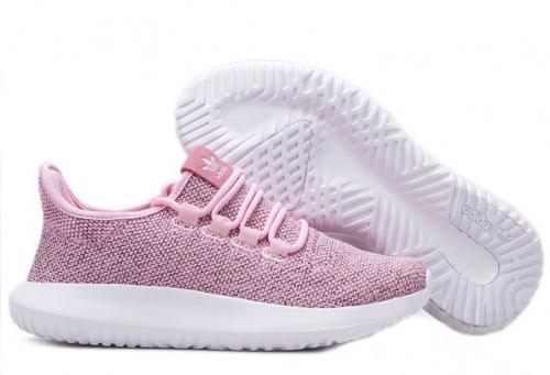 adidas-tubular-shadow-knit-coral-hazewhite