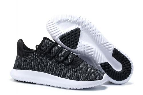 adidas-tubular-shadow-knit-core-blackvintage-white