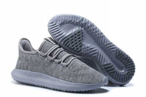 adidas-tubular-shadow-knit-grey