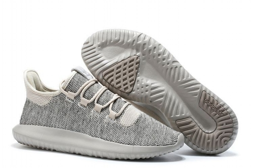adidas-tubular-shadow-knit-light-browncore-black