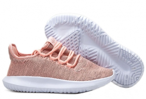 adidas-tubular-shadow-knit-peachwhite