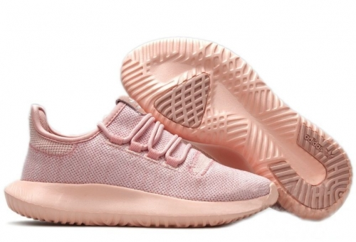 adidas-tubular-shadow-knit-pink